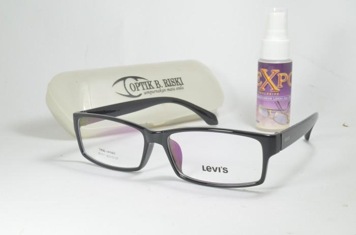 harga Kacamata anti radiasi komputer & sinar elektronika Tokopedia.com