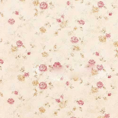 Download 92 Koleksi Wallpaper Bunga Vintage Pink HD Terbaru