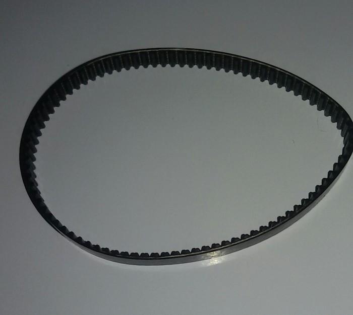 harga Timing belt pf samping epson 1390 / t1100 /l1300 / r2000 new original Tokopedia.com