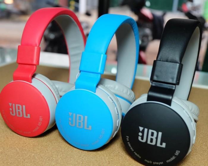 harga Jbl wireless headphone Tokopedia.com