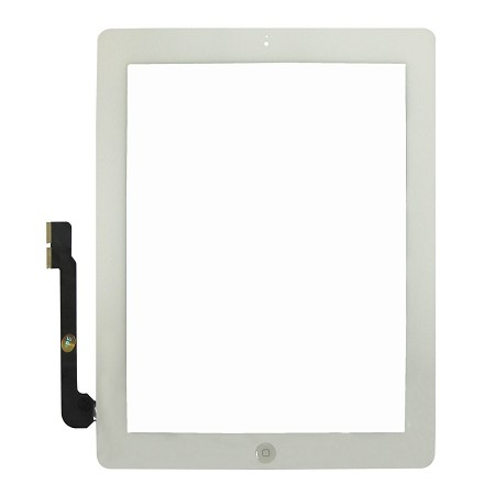 harga Apple ipad 3 retina display touch screen original - white Tokopedia.com