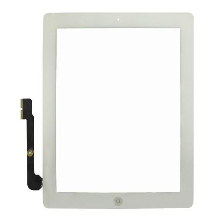 harga Apple Ipad 3 Retina Display Touch Screen Original - White Tokopedia.com