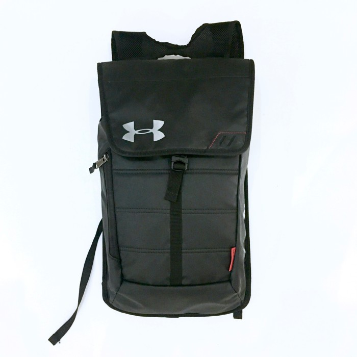 e85bfff99c57 Jual UNDER ARMOUR Storm Tech Pack
