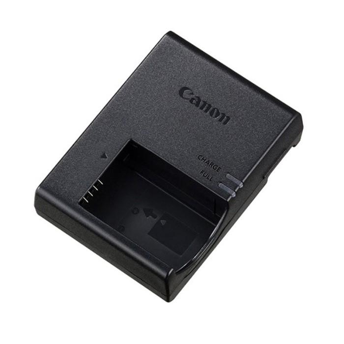 harga Charger canon lc-e17 Tokopedia.com