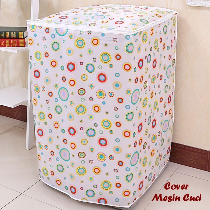 1000 Gambar Cover Mesin Cuci HD Gratis