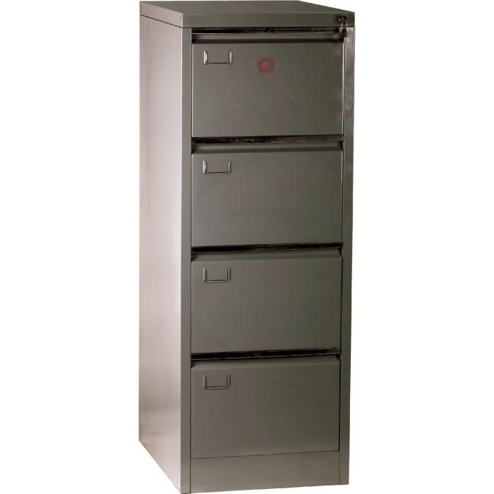harga Filling cabinet besi vip 4 laci v 304 Tokopedia.com