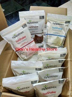 harga Susu shake diet | susu diet | susu pelangsing Tokopedia.com