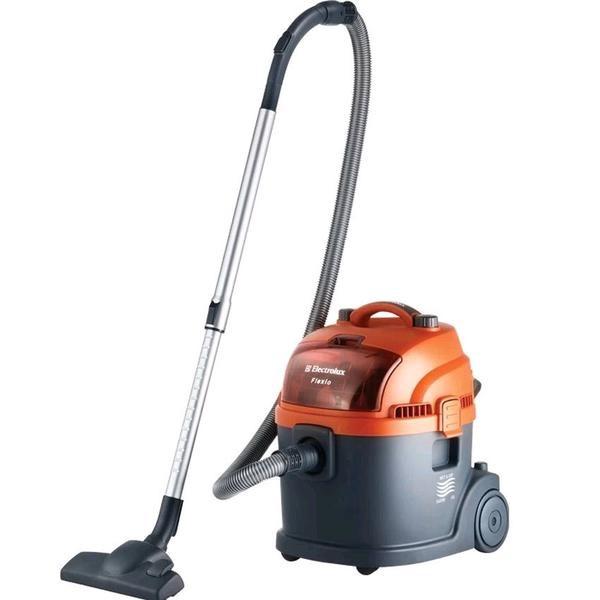 harga Electrolux z931 vacuum cleaner penghisap debu Tokopedia.com