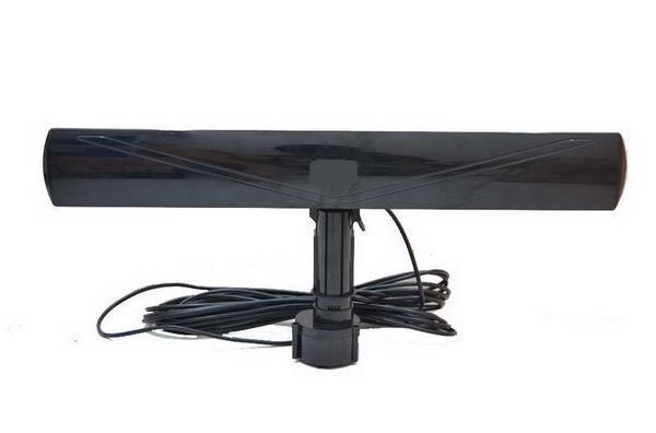 harga Antena tv luar toyosaki tys-911rc / antena remote digital Tokopedia.com