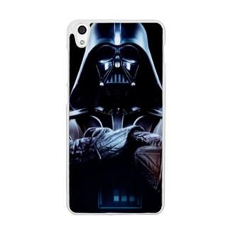 harga Casing hp dark vader starwars lenovo a6000/a7000/s850 custom case Tokopedia.com