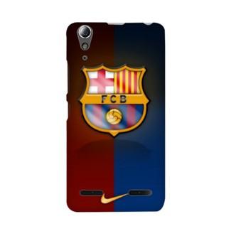 harga Casing hp fcb barcelona lenovo a6000/a7000 custom case Tokopedia.com