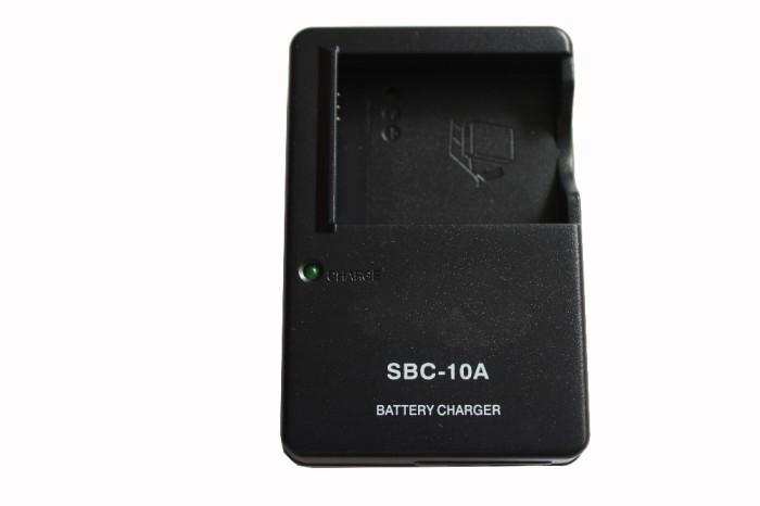 harga Charger samsung sbc-10a untuk baterai samsung slb-10a Tokopedia.com