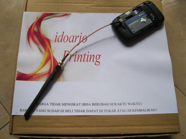 harga Penguat sinyal handphone,penguat sinyal hp,antena penguat sinyal modem Tokopedia.com