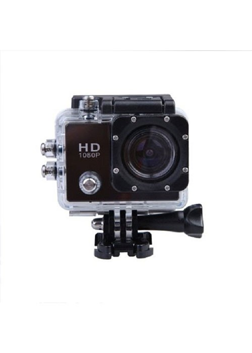 harga Promo kogan bcam kamera action wifi 12mp hd 1080p hitam Tokopedia.com