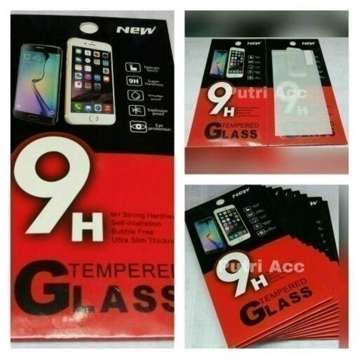 harga One plus x tempered glass thebest original 100% Tokopedia.com