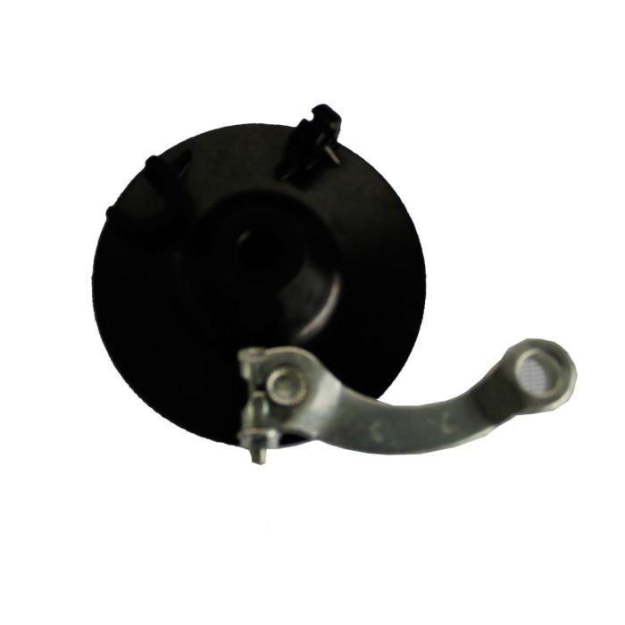 harga Drum brake front - selis murai Tokopedia.com