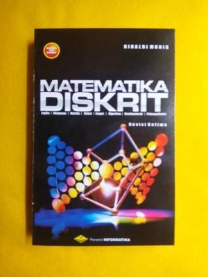 Diskrit munir matematika ebook rinaldi