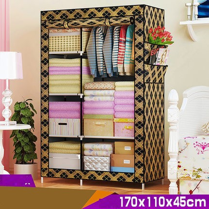 furniture sale. LEMARI Vintage RAK BAJU PAKAIAN PORTABLE Furniture Sale Murah Grosir U