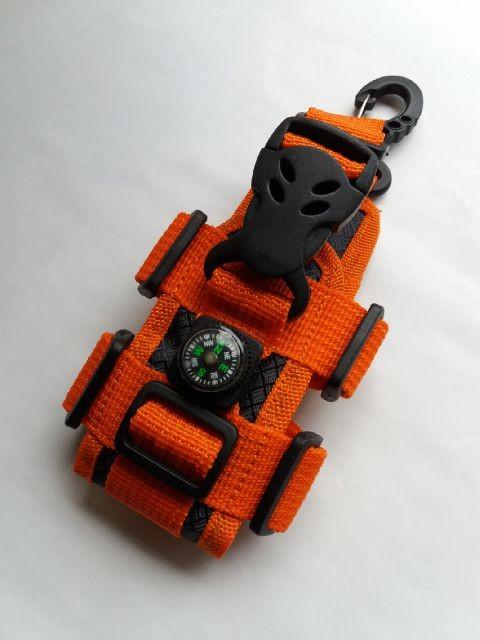 harga Sarung hp outdoor ( gplus,landrover) Tokopedia.com