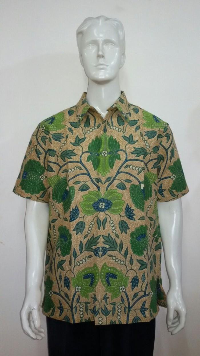 harga Batik danar hadi size m,xl Tokopedia.com