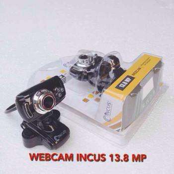 Web web camera 1