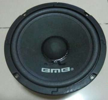 harga Speaker 8 inch woofer bmb double magnet ( asli original ) Tokopedia.com