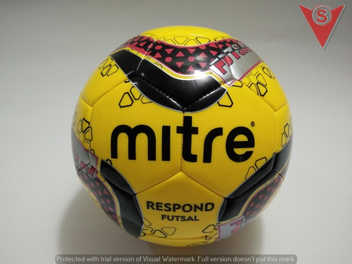 harga Bola futsal - mitre respond original art bb6026  4 Tokopedia.com 8ae7fbb1dae38