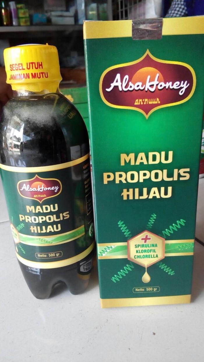 Hiu Spirulina The Ocean Klorofil Daftar Harga Terlengkap Indonesia Chlorophyl Sinergy Madu Propolis Hijau Plus Chorella