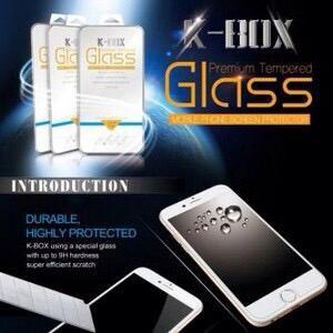 ... Tempered Glass K Box Andromax EC Andromax ES Smartfren Anti Gores Ka