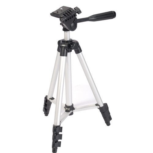 harga Tripod mini projector camdig handycam dslr dan hp (g-holic) Tokopedia.com