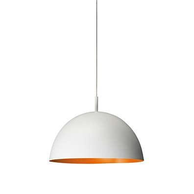 Foto Produk Philips Lampu Gantung QPG304 Orange dari philipslampu