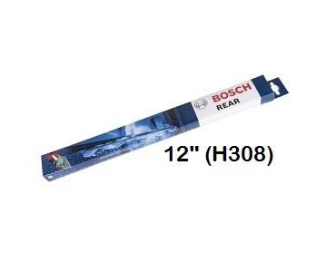 harga Wiper belakang chevrolet estate - bosch rear Tokopedia.com
