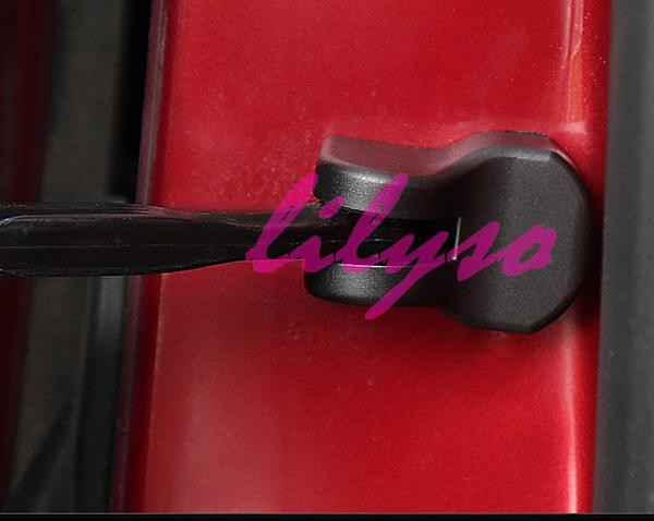 harga Door hingers protector-pelindung engsel pintu-honda hrv crv-4pcs Tokopedia.com
