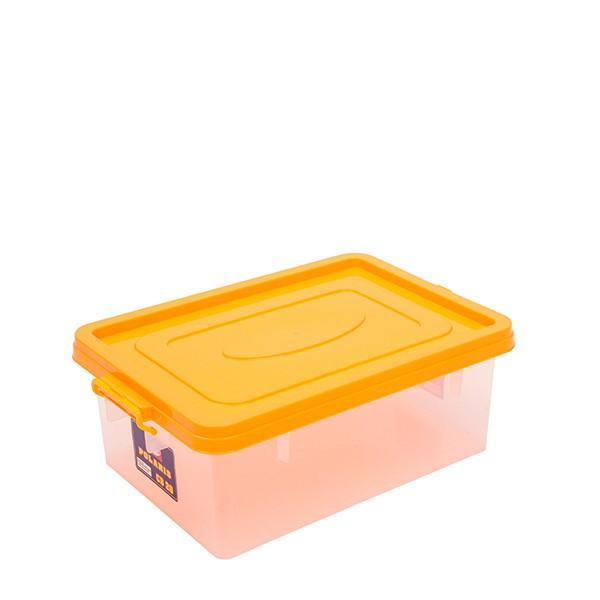 harga Kotak serbaguna polaris container box cb20 (sip 125) shinpo Tokopedia.com