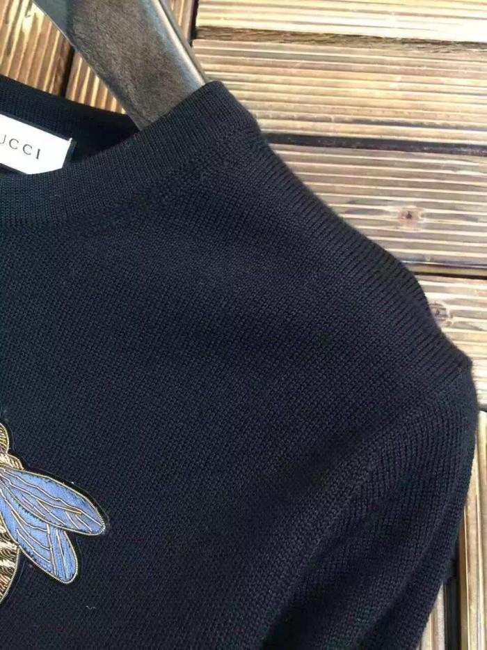 e831c87cf41 Jual Sweater GUCCI - Kota Medan - Luxury Project