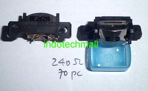 harga Head stereo cassette kaset tape deck pendek Tokopedia.com