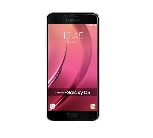 Samsung Galaxy C5 2016 64gb   Ram 4gb 100% New Original