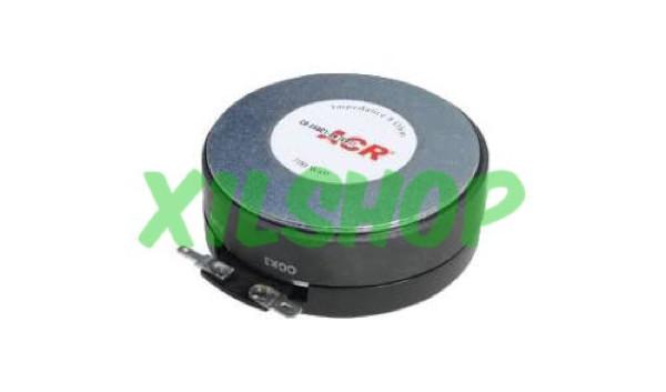 harga Driver Tweeter Compression Driver Acr Cd 1 Tokopedia.com
