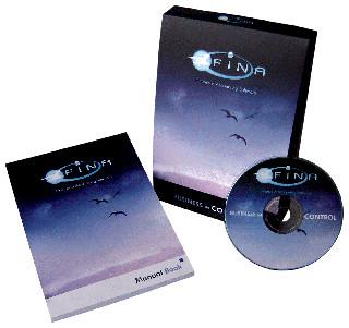 Foto Produk Software Akuntansi FINA Free Edition dari Imamatek