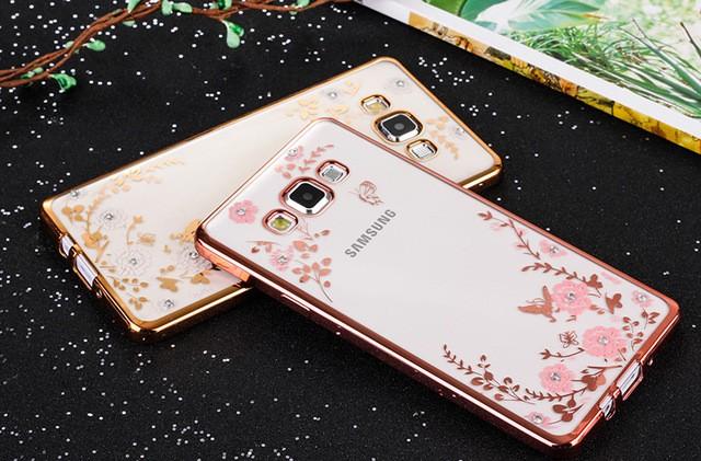100 Gambar Casing Hp Samsung J5 2016 HD Terbaru