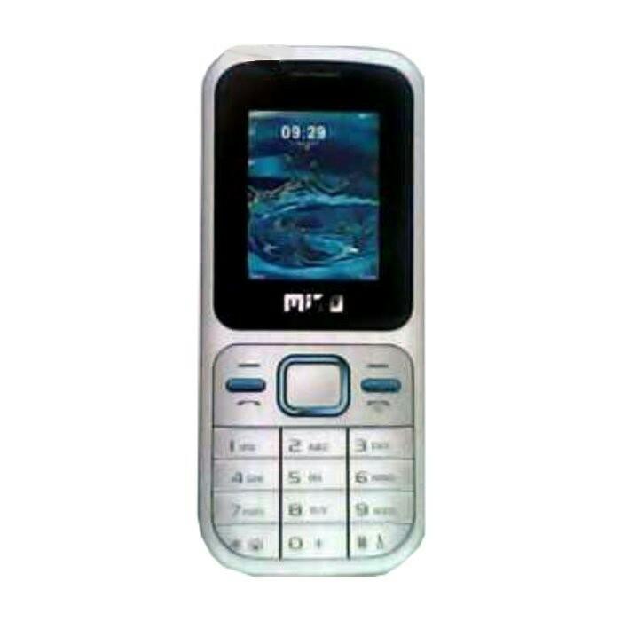 harga Mito 135 fiturphone murah Tokopedia.com
