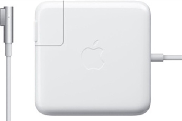 harga Apple Magsafe 1 45watt Power Adapter Tokopedia.com