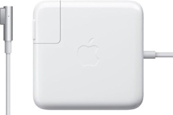 harga Apple magsafe 1 45watt power adapter Tokopedia.com