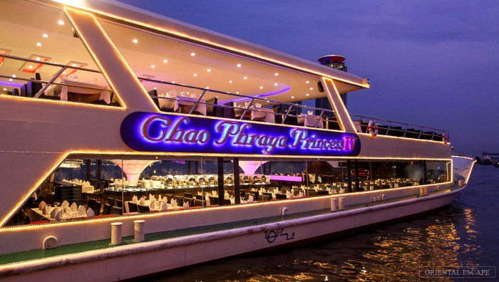 Detroit princess dinner cruise coupons