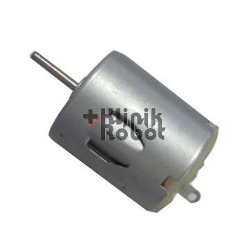 harga Kr12027 dc motor rc model 280 sparepart motor rc remote control Tokopedia.com