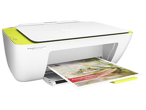 harga Hp deskjet 2135 (print scan copy) Tokopedia.com