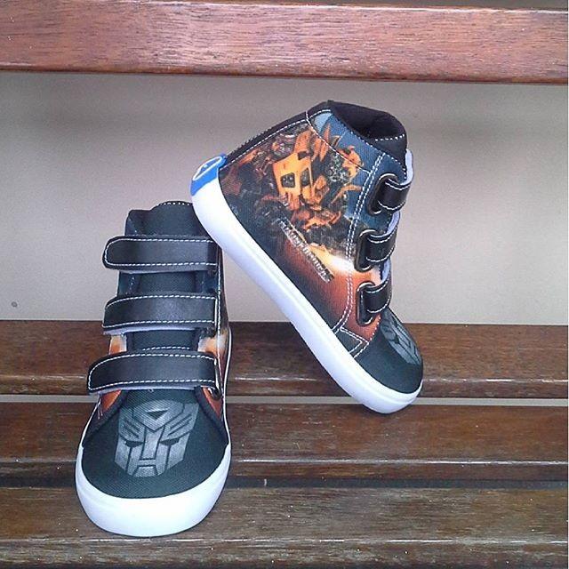harga Sepatu anak laki laki boots bumble bee/ sepatu anak boots Tokopedia.com