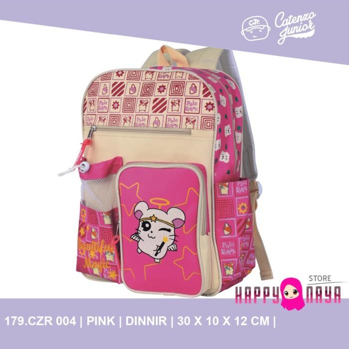 Beli Tas Ransel Anak Pink Store Marwanto606 Source · Tas Ransel Gendong Anak Perempuan TK SD
