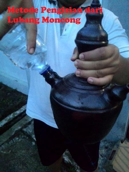 harga Botol air minum unik / kendi unik Tokopedia.com