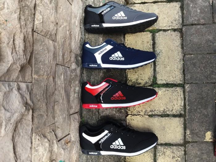 harga sepatu adidas neo vietnam